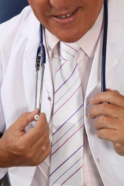 Page Free Clinic - Luray VA