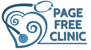 Page Free Clinic