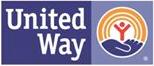 A United Way Agency