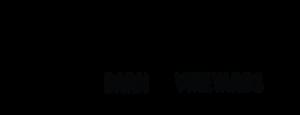 faithbrook-logo