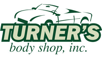 Turner Auto Body