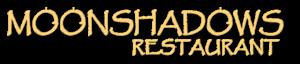 Moonshadows Logo